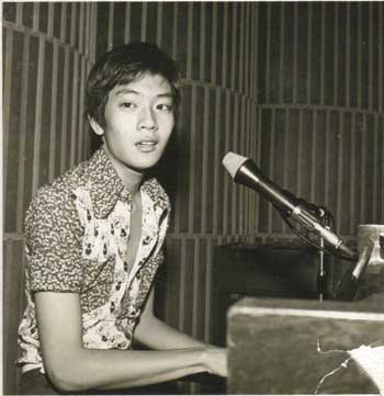 dick-lee-young-Pianist