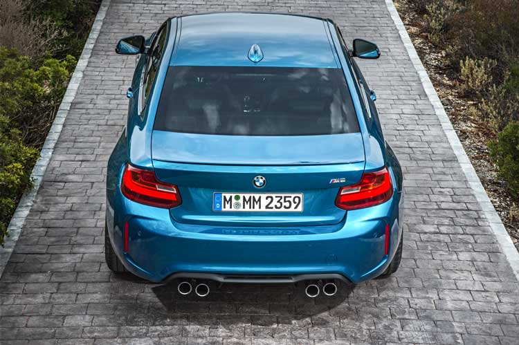 M2-rear