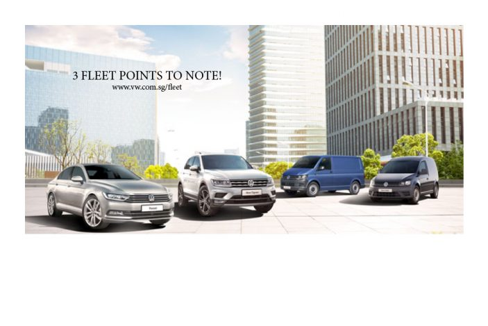 vw-fleet-ad1