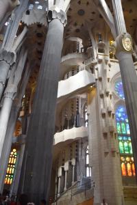 Templo Expiatorio de la Familia Sagrada