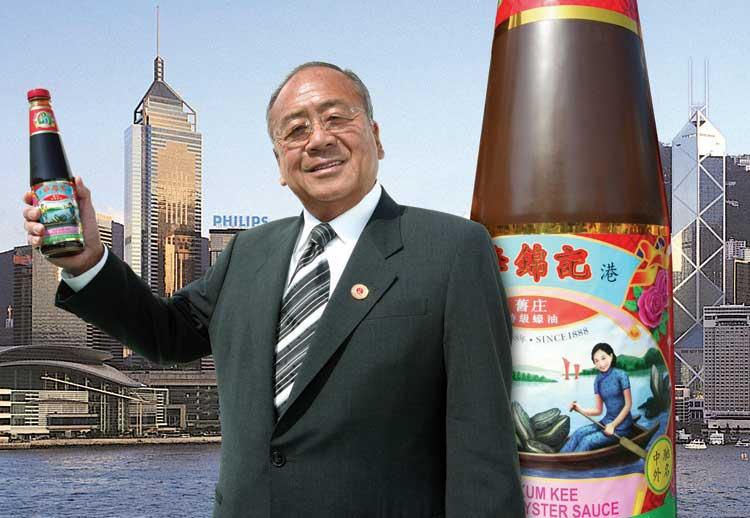 Image result for Lee Man Tat