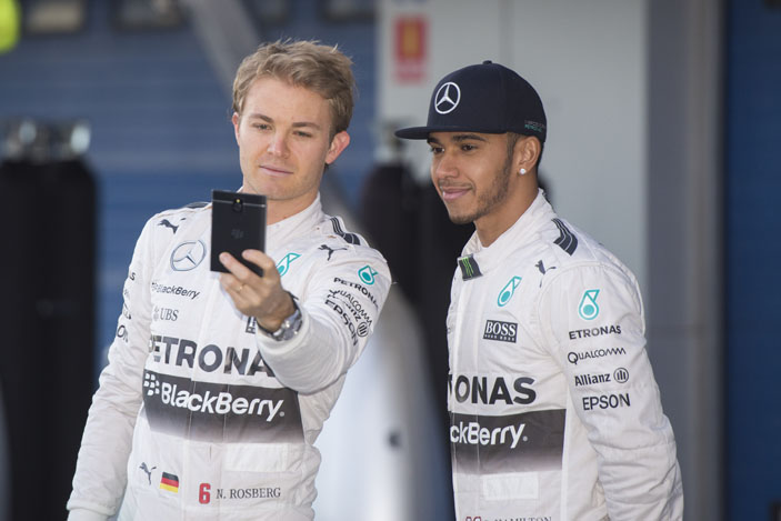 nico-and-lewis