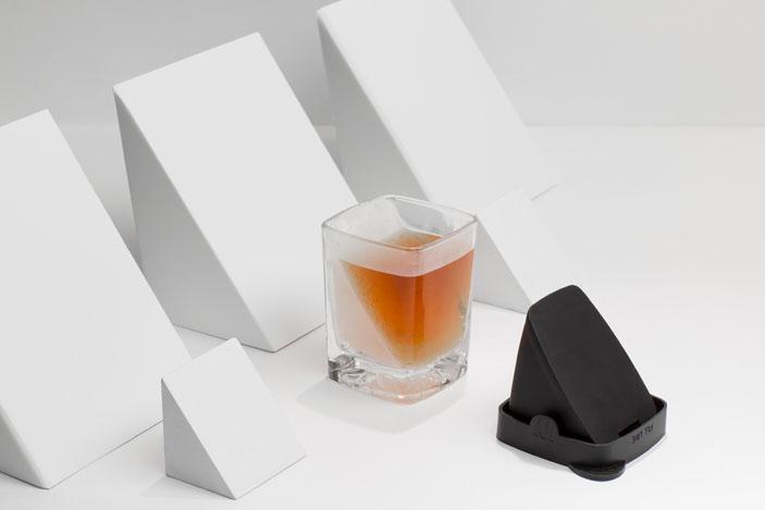 whiskey-wedge-white-wedges