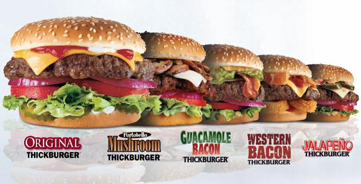 carls-jr-thickburgers