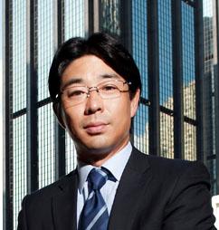 Tadashi Kageyama, Kroll