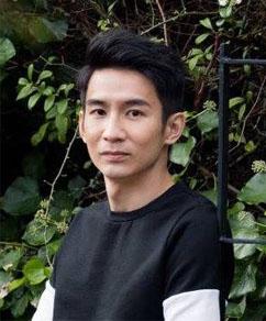 Owyong Jian Wei of Strangers Soccer