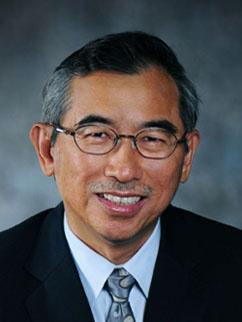 Prof. Kwok Kian Woon Anthony, NTU, Singapore heritage
