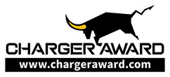 charger-award-logo