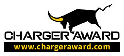 charger-award