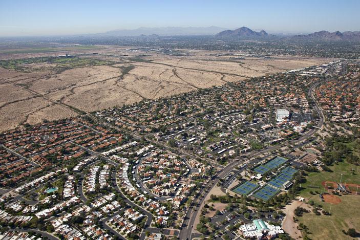 salt-river-pima-maricopa-116844340