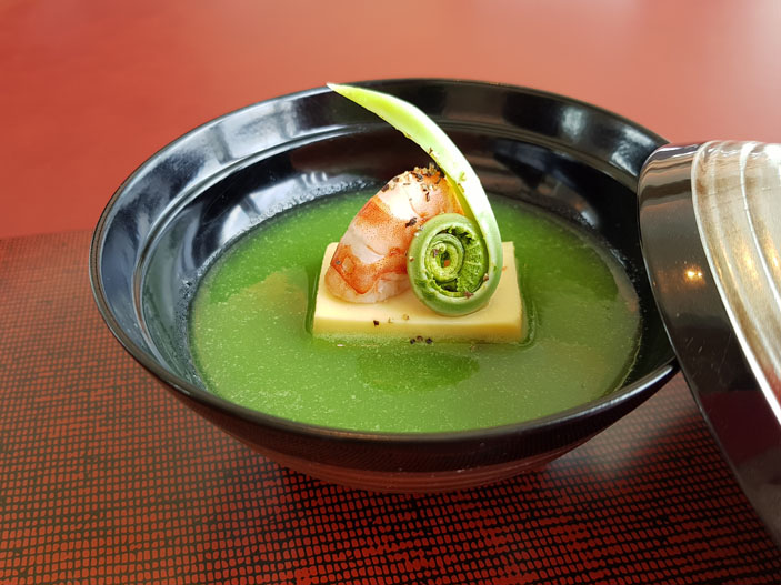 Nami-Spring-Cabbage-Veloute-with-Egg-Tofu-Prawn-and-Ostrich-Fern.jpg