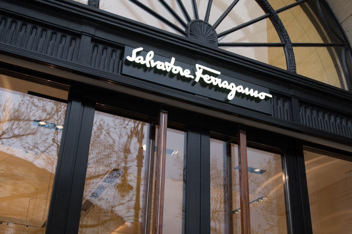 Salvatore-Ferragamo-Cineberg-Shutterstock