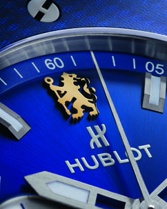 Hublot-Chelsea-Big-Bang