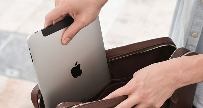 faire-laptop