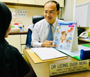 dr-leong-quor-meng