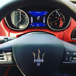 dash-and-steering