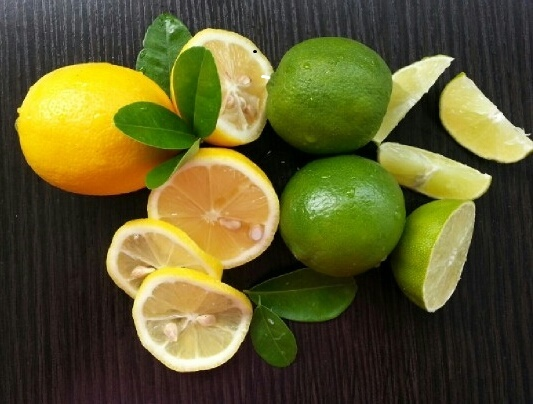 20180418_160022_lemon-lime-1
