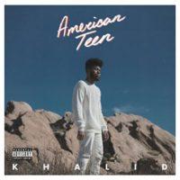 american-teen