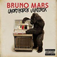 Unorthodox Jukebox, Bruno Mars
