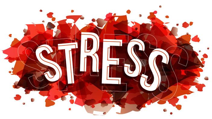 stress-788910646