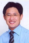 Dr Ooi Lai Hock Island Orthopaedic