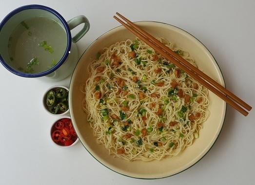 lilianlim_handmade-egg-noodles-7s