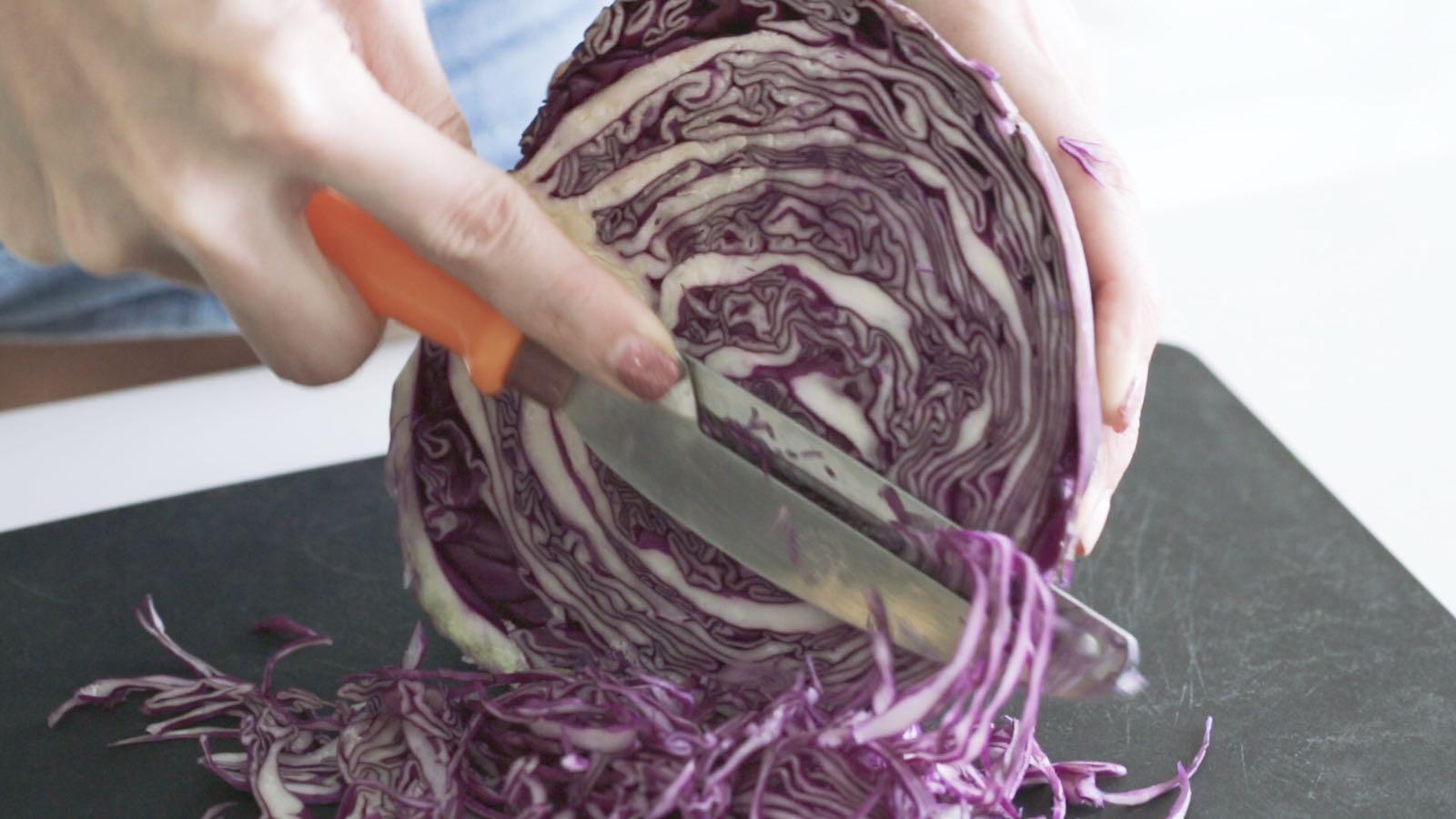 purple-cabbage