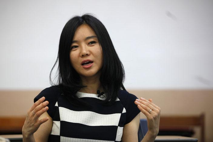 Lee Hyeon-seo