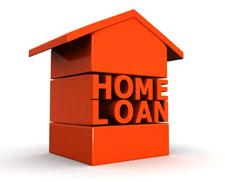 home-loan-128962046
