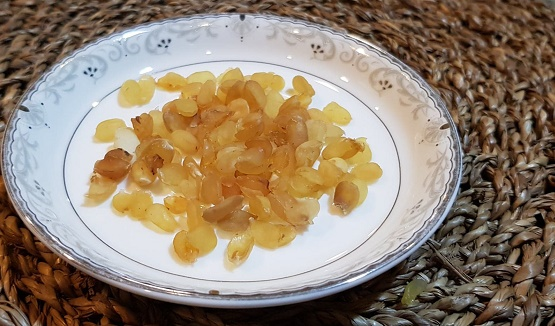 snow-lotus-seeds-s_peach-gum-dessert_grace-fong