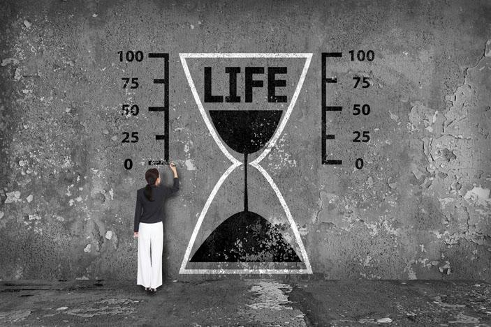 life-waiting-231393697