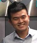 dr-chong-jia-an