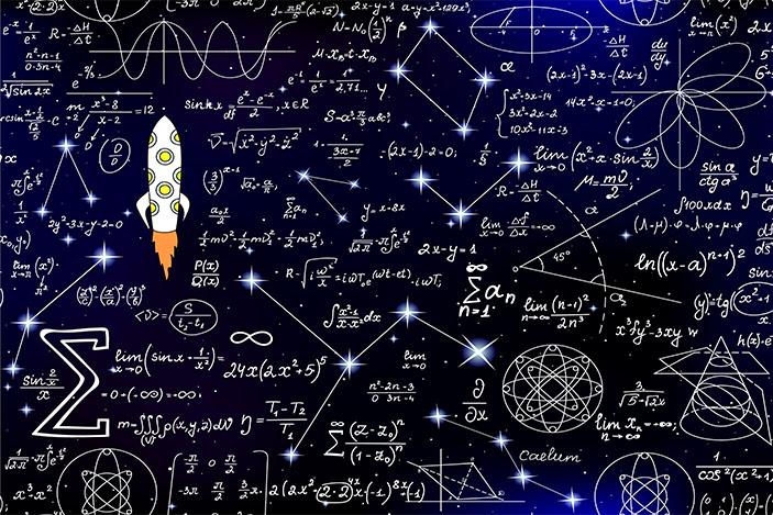 It's Not Rocket Science…It's Harder! - STORM-ASIA