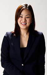 Vernetta Wong, Physio Advance, Healthway Medical Group