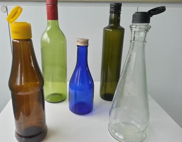 bottles-not-to-use_kombucha_nov-2018-wk2