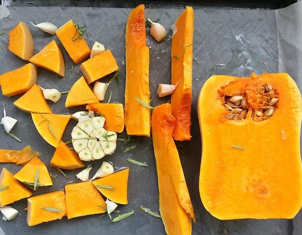 pumpkin_cuttingtips_dec-2018-wk2