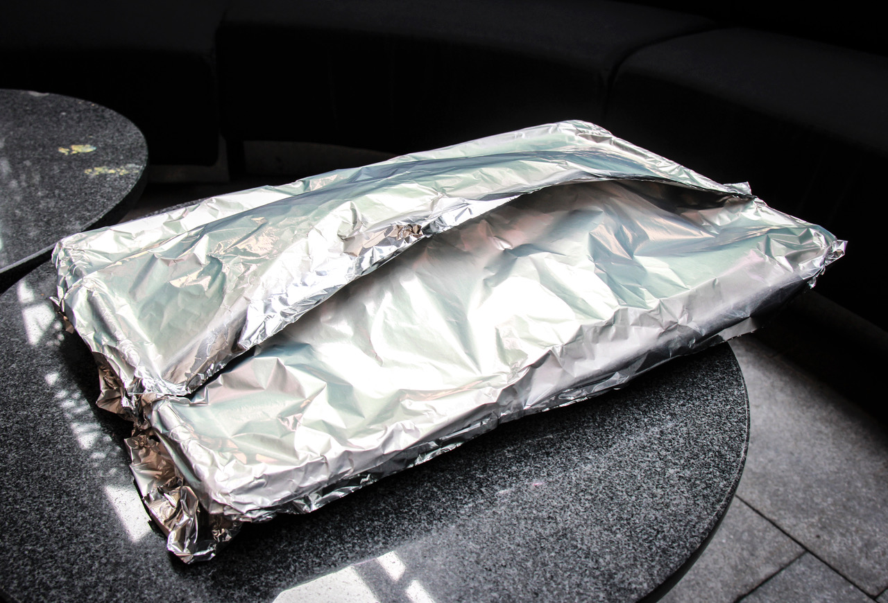 2-wrap-in-aluminium-foil
