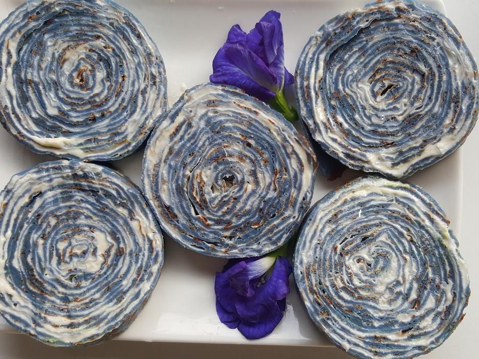 5-slices_bluepea-roll_dec2018-wk4
