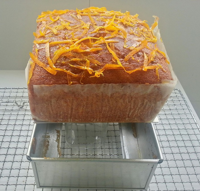 orange-butter-cake_unmoulded_jan2019-wk1