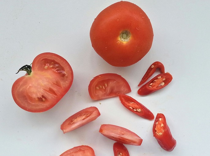 tomato-chilli_fish_jan-2019-wk4