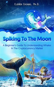 spiking-to-the-moon-cover