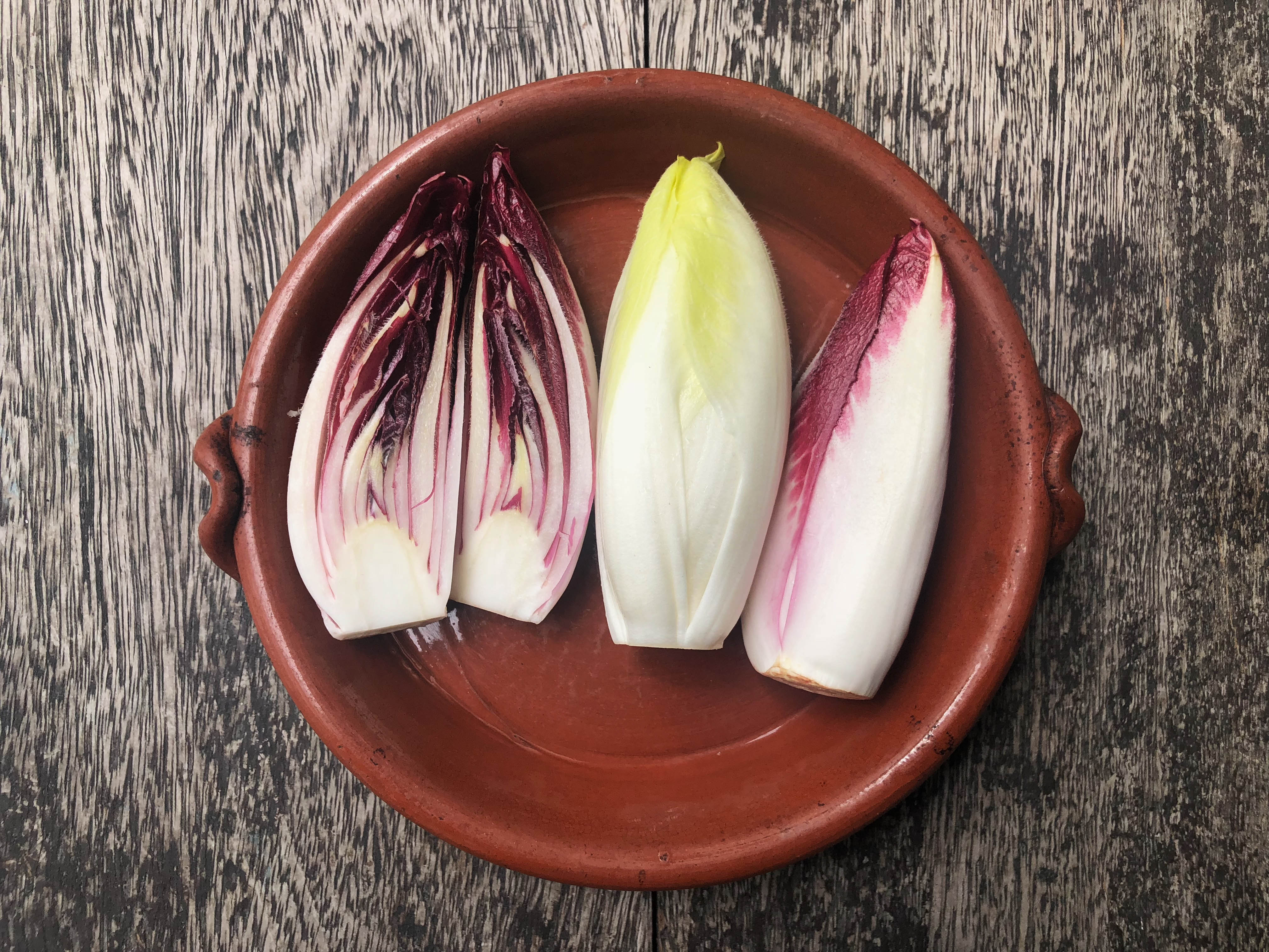 photo-1-red-and-white-endives-in-whole-and-halves