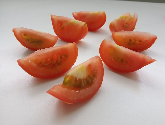 tomato-wedges-2_feb2019-wk1
