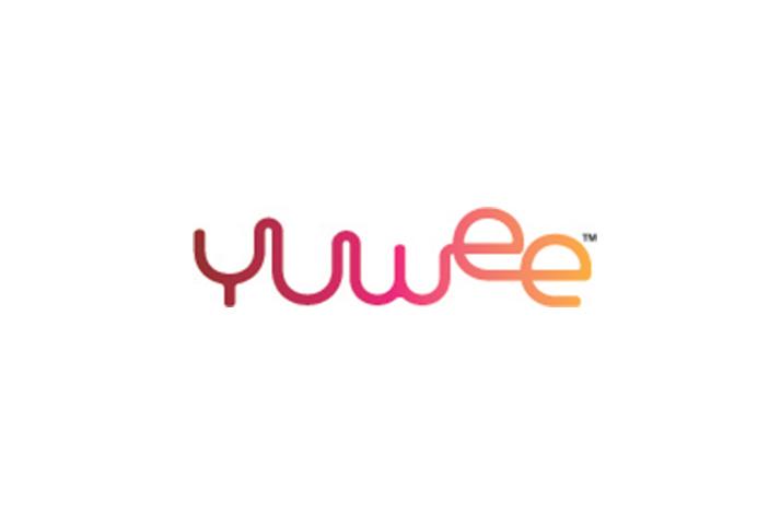 yuwee