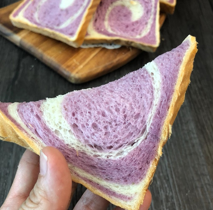 halfslice_purplepotato-bread_march-2019-wk3