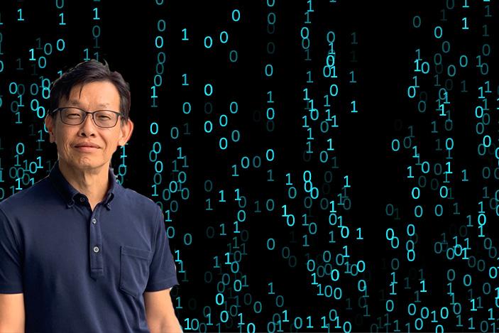 Stuart Tan, Zero1