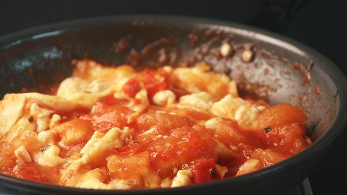 tomato-eggs_april-2019-wk-1