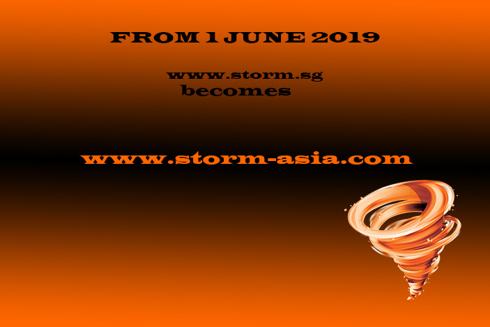 storm-asia-ad
