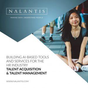 www.nalantis.com