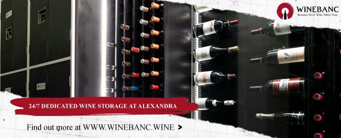 Winebanc